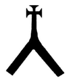 Biểu tượng chữ cái Hy Lạp Lambda